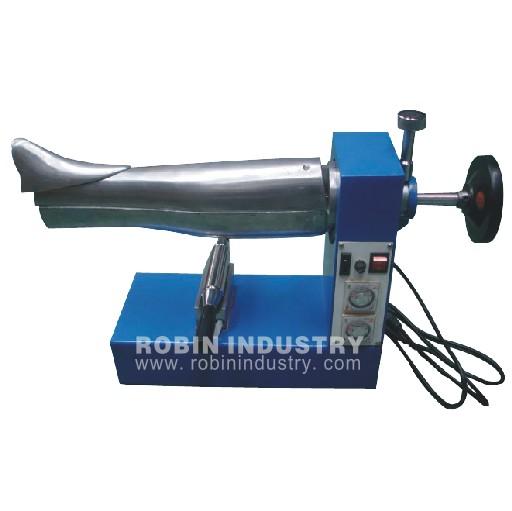 professional shoe stretcher machine