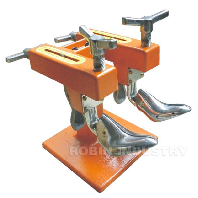 Shoe Stretcher Machine